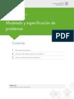 Lectura fundamental 4 modelado y especificacion de problemas.pdf