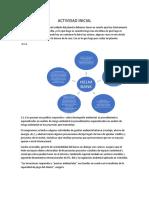 ACTIVIDAD INICIAL JD.docx