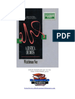 A Justiça de Deus.pdf