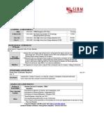 Smriti Rastogi_SIBMB_Operations.docx.pdf