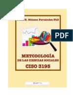 CISO 3195-Prontuario-2020-2021-B.pdf