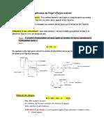 Explication du Ddh.pdf