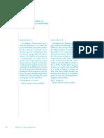 Realidad_e_interes._El_horizonte_de_la_filosofia_kantiana.pdf