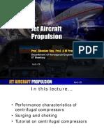 Lect-19 compressor.pdf