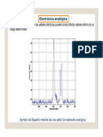 3-DIAPOS-AD-DA.pdf