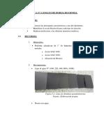 GUÍA DE PRÁCTICAS 3.pdf