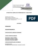 APH_ANIMALES EN EMERGENCIAS Y DESAS