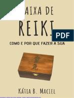 Caixa_de_Reiki_Como_e_Por_que_Fazer_a_sua