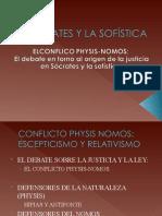 SOCRATES_Y_LA_SOFISTICA