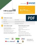 paynet-1010103563001175.pdf