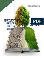 SENSIBILIZACION AMBIENTAL Y ENERGETICA MODULO 1.pdf
