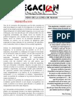 1_4940913605471109299.pdf