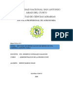 practica-N-03-ADMIN%20(2).docx
