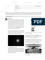 Guia_aprendizaje_estudiante_4to_grado_Ciencia_f3_s17_impreso