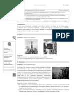 guia_aprendizaje_estudiante_4to_grado_sociales_f3_s17_impreso