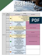 Cronograma - CICTA 2020.pdf