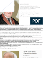 LESIONES ESCAMOSAS octubre 2014.pdf