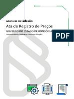 Manual de Ata Blockbit - DETIC (SUPEL RO) v02