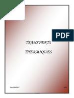 Transfert_thermique.pdf