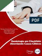 E-book-Semiologia-em-Checklists-Abordando-Casos-Clinicos