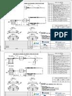 LYC-SE-FST-PE-EM-045-R1.pdf