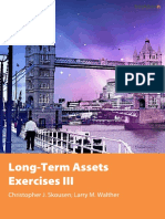ch11-long-term-assets-exercises-iii.pdf