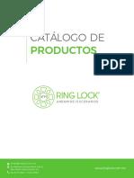 ManualRinglock-Sep20.pdf