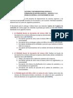 SL_INSTRUCCIONES Y RECOMENDACIONES ENTREGA 2_395214109.pdf