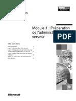 01-administration serveurB.pdf