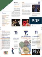 DeplianTED.pdf