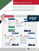Manual_Pagos_BBVA_Cursos_Interactivos.pdf