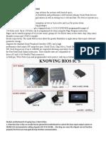 laptop_bios_information