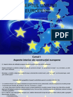DREPTUL UNIUNII EUROPENA - AN I   SEM.2 NEDELCU.pptx