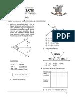 Trigonometría-A02