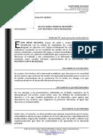 CONTESTACION DE DEMANDA CURADOR ADLITEM.docx