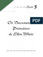 Ellen White e a humanidade de Cristo-124-200