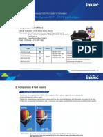 Inktec-Epson-Datos-Tecnicos-E0013