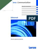 Tipos de ethernet.pdf