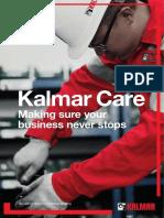 Kalmar Care for material handling, EN.pdf