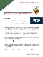 Escolar[2007].pdf