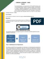 ABC CONVOCATORIA UNAD 2020.pdf
