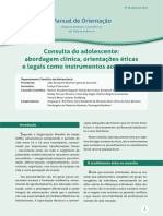 21512c-MO_-_ConsultaDOAdolescente_-_abordClinica_orientEticas.pdf