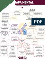 OSTEOPOROSE-191223-175650-1577378344 reumato.pdf