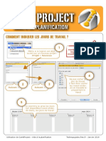 gant_project