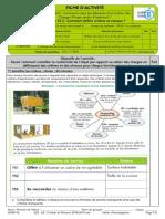 S23-A2-Critères-et-Niveaux-2018-2019.pdf