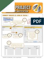 gant_project.pdf