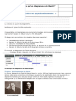 gantt élève.pdf