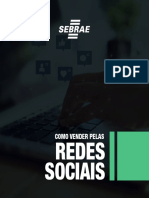 COMO_VENDER_PELAS_REDES_SOCIAIS_v2-1