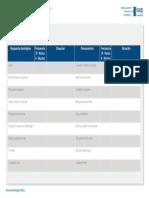 MTPC_M01_UD03_ANX_00 (1).pdf