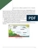 les cycles biochimiques.doc